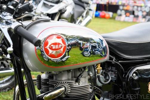 sand-n-motorcycles-034