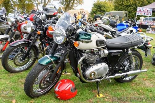 sand-n-motorcycles-036