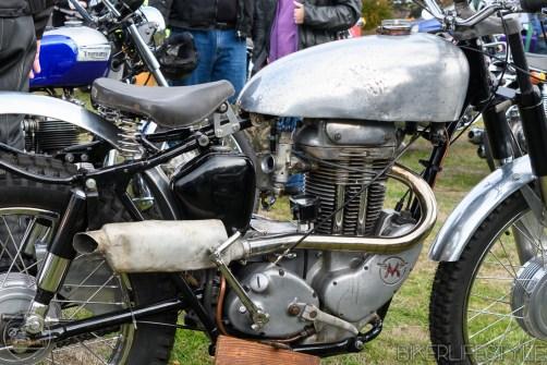 sand-n-motorcycles-046