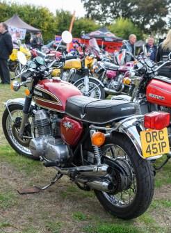 sand-n-motorcycles-055