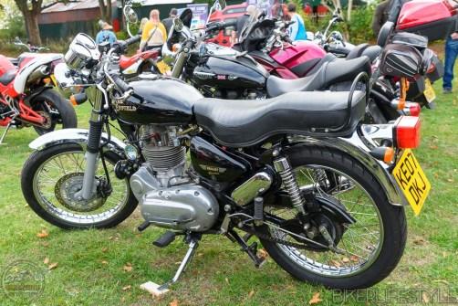 sand-n-motorcycles-060