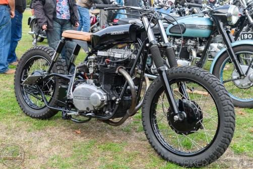 sand-n-motorcycles-061