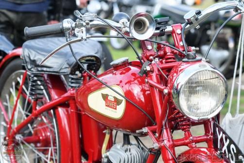 sand-n-motorcycles-066