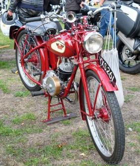 sand-n-motorcycles-068