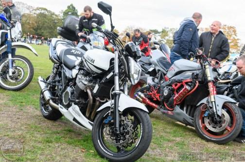 sand-n-motorcycles-069