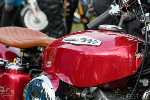 sand-n-motorcycles-073