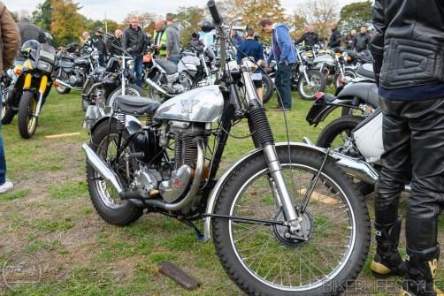 sand-n-motorcycles-076