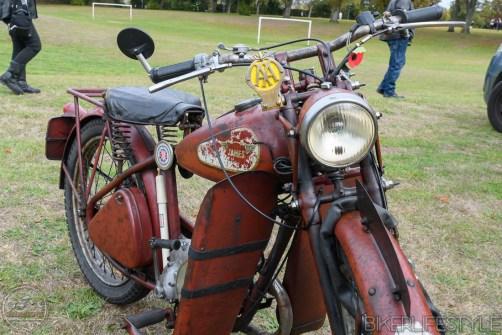 sand-n-motorcycles-096