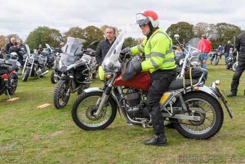 sand-n-motorcycles-097