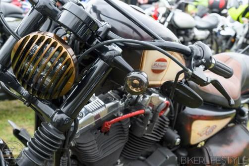 sand-n-motorcycles-106