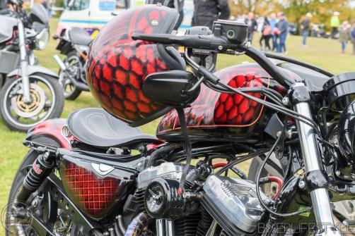 sand-n-motorcycles-113
