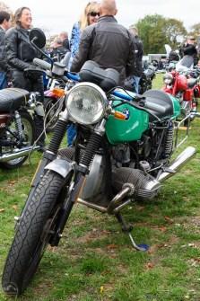 sand-n-motorcycles-114