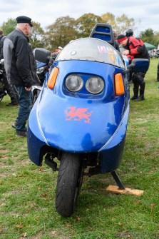 sand-n-motorcycles-117