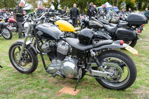 sand-n-motorcycles-126