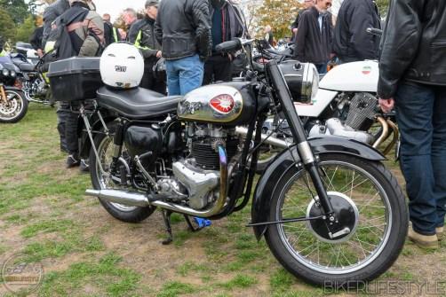 sand-n-motorcycles-133