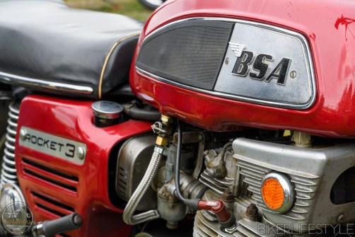 sand-n-motorcycles-136
