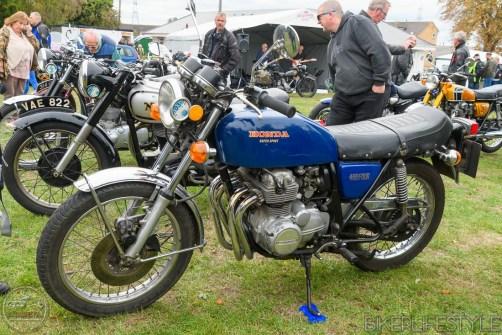 sand-n-motorcycles-137