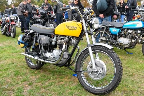 sand-n-motorcycles-139