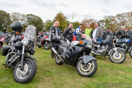 sand-n-motorcycles-141
