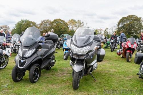 sand-n-motorcycles-142
