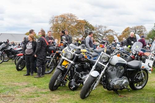 sand-n-motorcycles-143