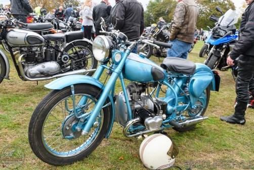 sand-n-motorcycles-145