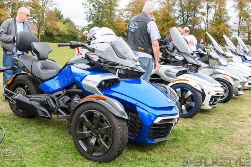 sand-n-motorcycles-151