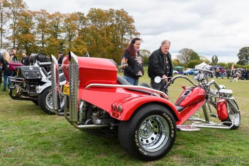 sand-n-motorcycles-159