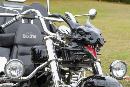 sand-n-motorcycles-164