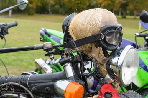 sand-n-motorcycles-166