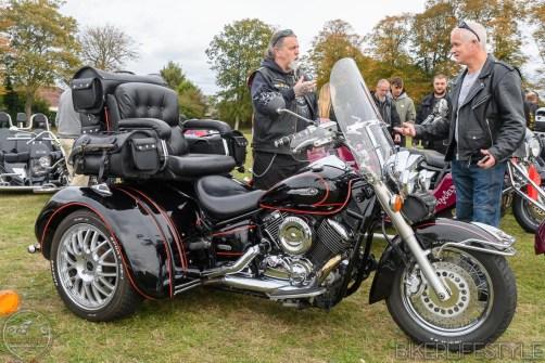 sand-n-motorcycles-167