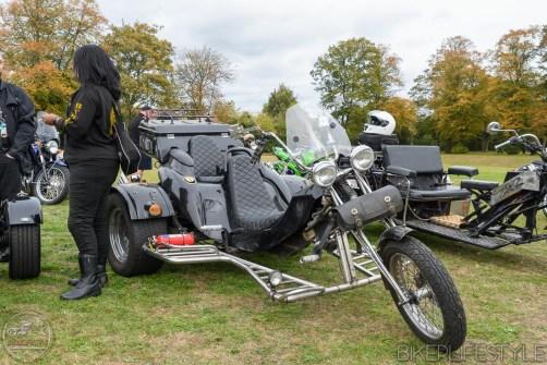sand-n-motorcycles-174