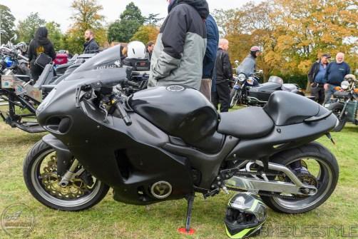 sand-n-motorcycles-176