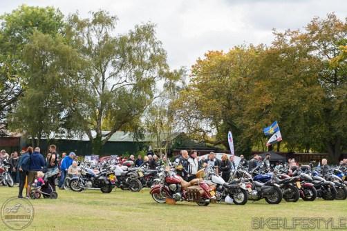 sand-n-motorcycles-177