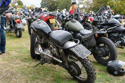 sand-n-motorcycles-183