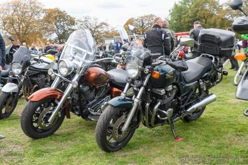 sand-n-motorcycles-186