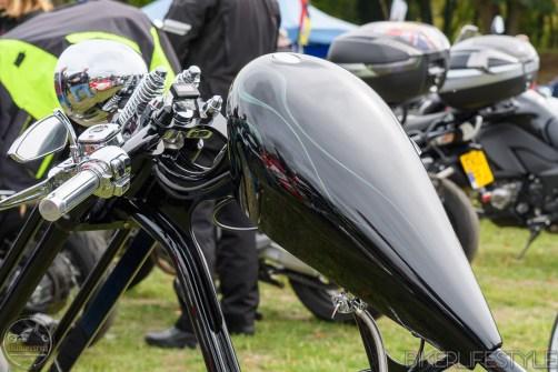 sand-n-motorcycles-190