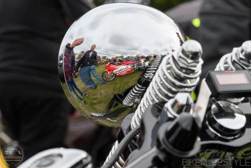 sand-n-motorcycles-194