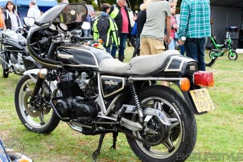 sand-n-motorcycles-200