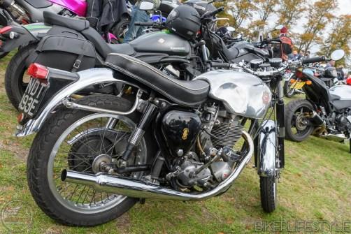 sand-n-motorcycles-201
