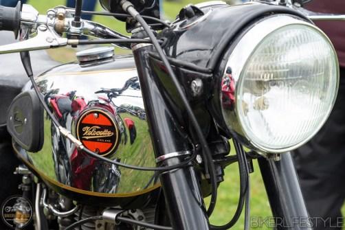 sand-n-motorcycles-206