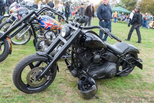 sand-n-motorcycles-209