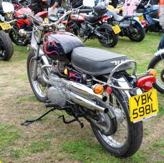 sand-n-motorcycles-214