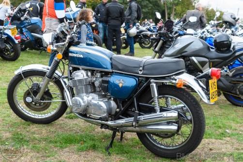 sand-n-motorcycles-215