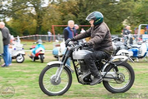 sand-n-motorcycles-218