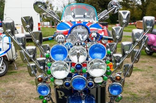 sand-n-motorcycles-224