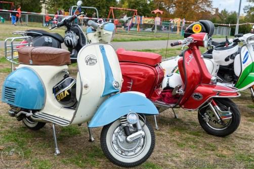 sand-n-motorcycles-227