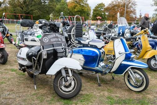 sand-n-motorcycles-228