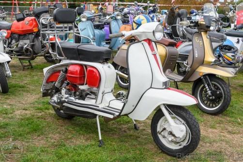 sand-n-motorcycles-231