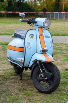 sand-n-motorcycles-232